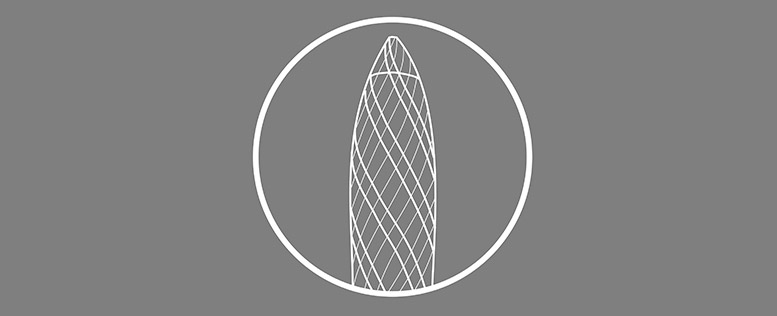 A Description of the Environmental and Services Design for 30 St Mary Axe (RIBA Accredited)