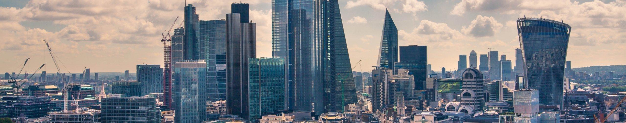 net zero carbon tall buildings